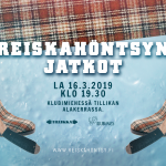 reiskahontsy-jatkot-cover-2019