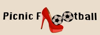 FC Picnic Footballlogo