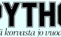 python 1981