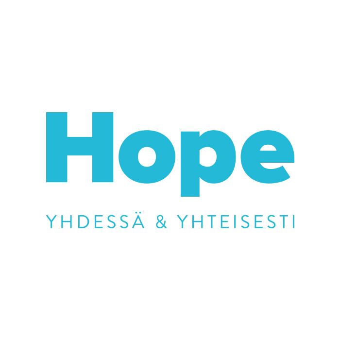 Hope-ProfileImage