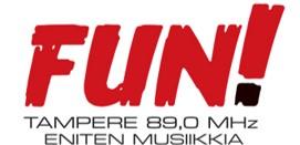 FUN logo (002)