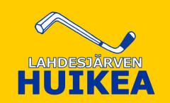 HUIKEA_logo