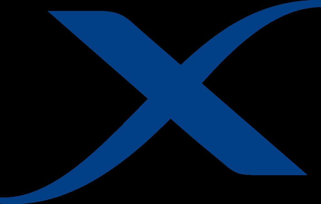 Logo Team X
