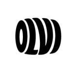 Olvi_logo-mv