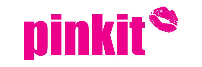 pinkit_4v (002)