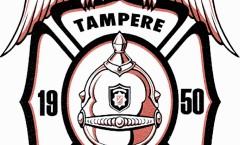 TaPU_logo