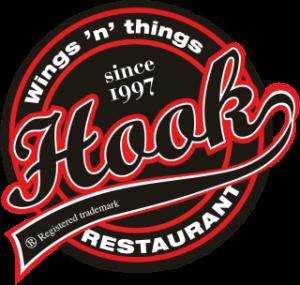 hook-logo-rgb-320x304