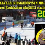 Reiska2021_pieni